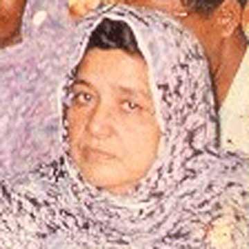 khadaja